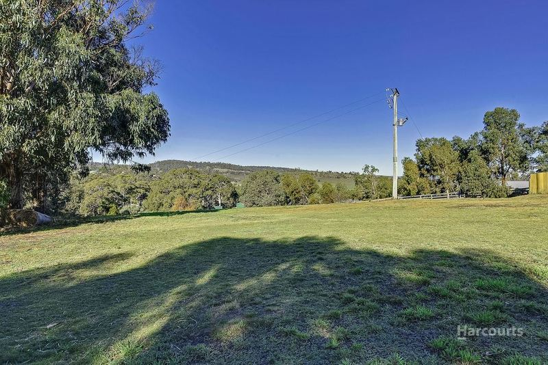 Photo - 14 Malwood Place, Forcett TAS 7173  - Image 17