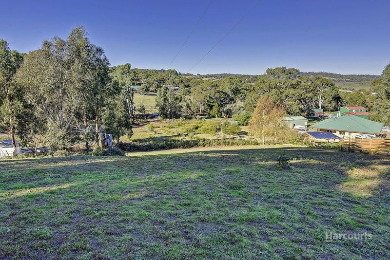 Photo - 14 Malwood Place, Forcett TAS 7173  - Image 18