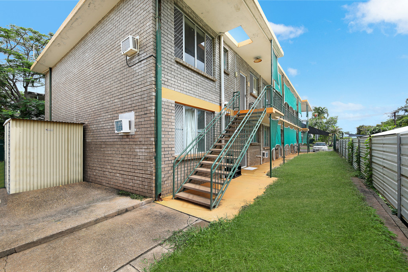 14 Nation Crescent, Coconut Grove NT 0810