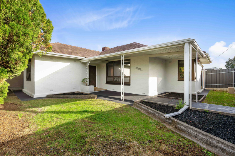 14 Spring Street, North Plympton SA 5037
