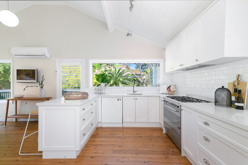 Photo - 14 Westbourne Road, Lindfield NSW 2070  - Image 2