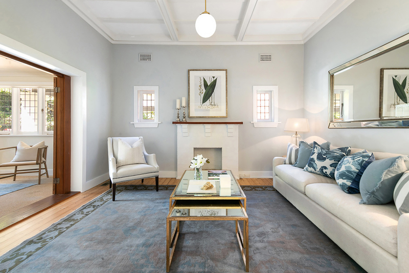 Photo - 14 Westbourne Road, Lindfield NSW 2070  - Image 3