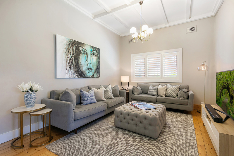 Photo - 14 Westbourne Road, Lindfield NSW 2070  - Image 4