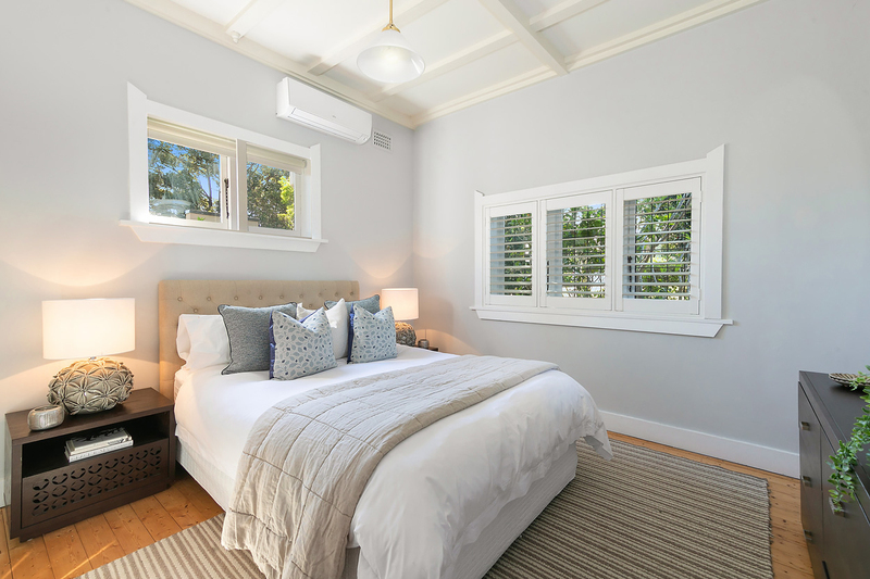 Photo - 14 Westbourne Road, Lindfield NSW 2070  - Image 5