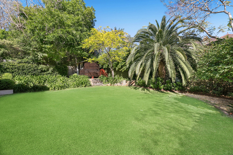 Photo - 14 Westbourne Road, Lindfield NSW 2070  - Image 9