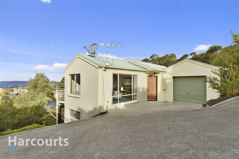 1/40 Valley Street, West Hobart TAS 7000
