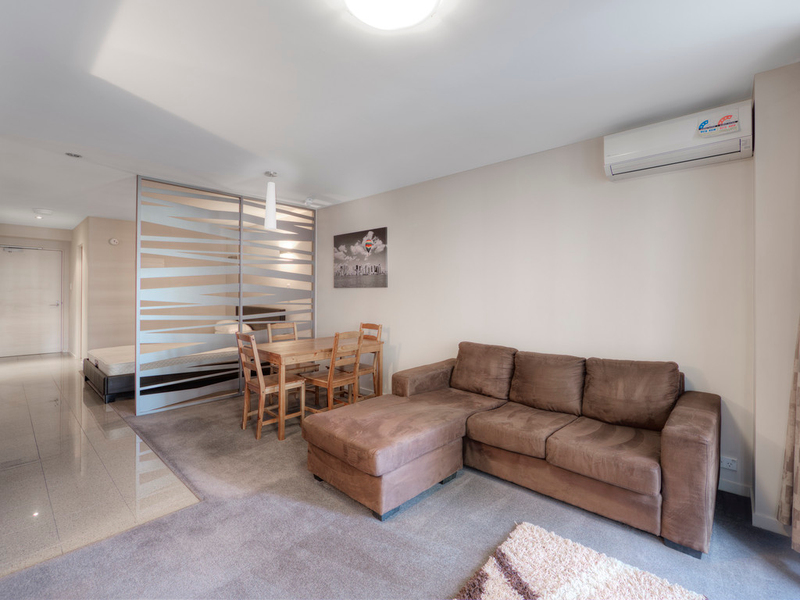 140/143 Adelaide Terrace, East Perth WA 6004
