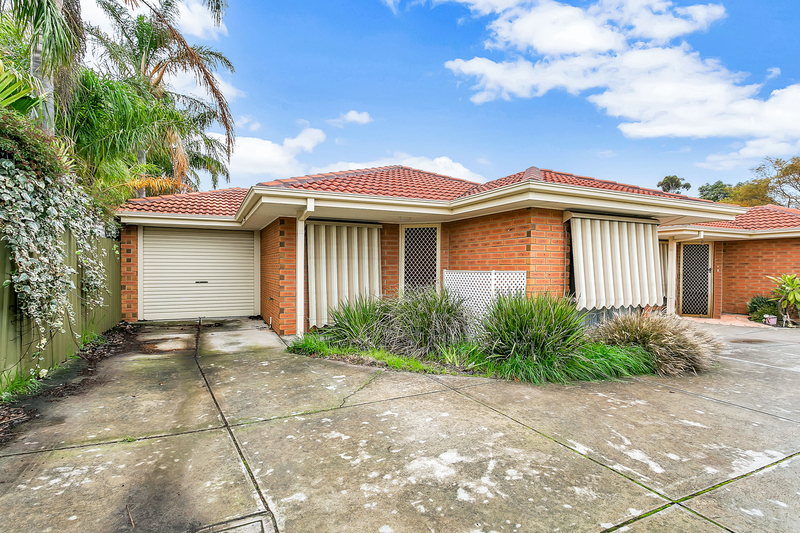 1/405 Morphett Road, Oaklands Park SA 5046