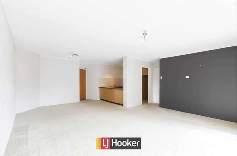 14/103 Canberra Avenue, Griffith ACT 2603