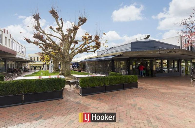 Photo - 14/103 Canberra Avenue, Griffith ACT 2603  - Image 14