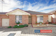 Photo - 14/139 Stafford Street, Penrith NSW 2750  - Image 2