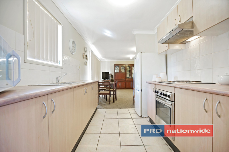Photo - 14/139 Stafford Street, Penrith NSW 2750  - Image 3