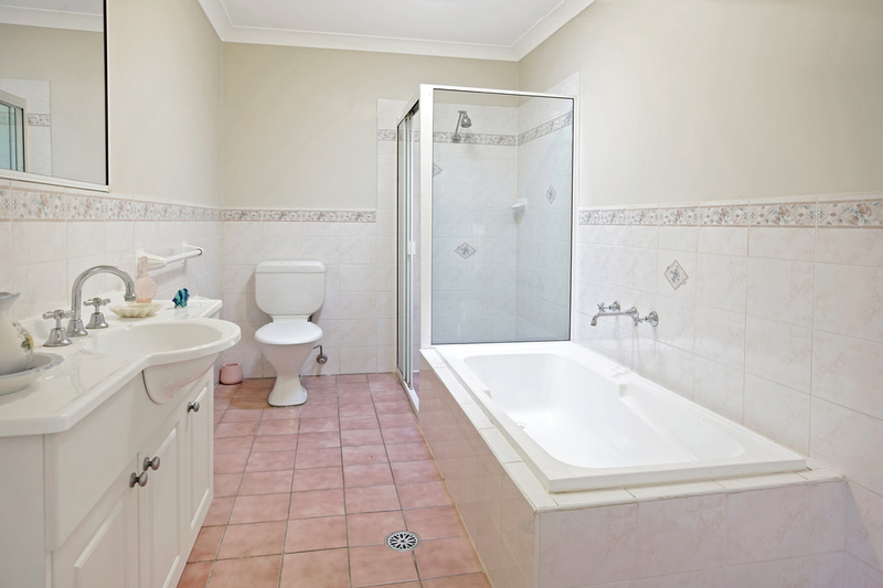 Photo - 14/139 Stafford Street, Penrith NSW 2750  - Image 4