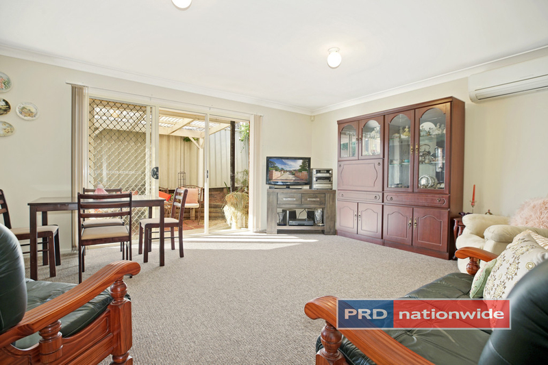 Photo - 14/139 Stafford Street, Penrith NSW 2750  - Image 5