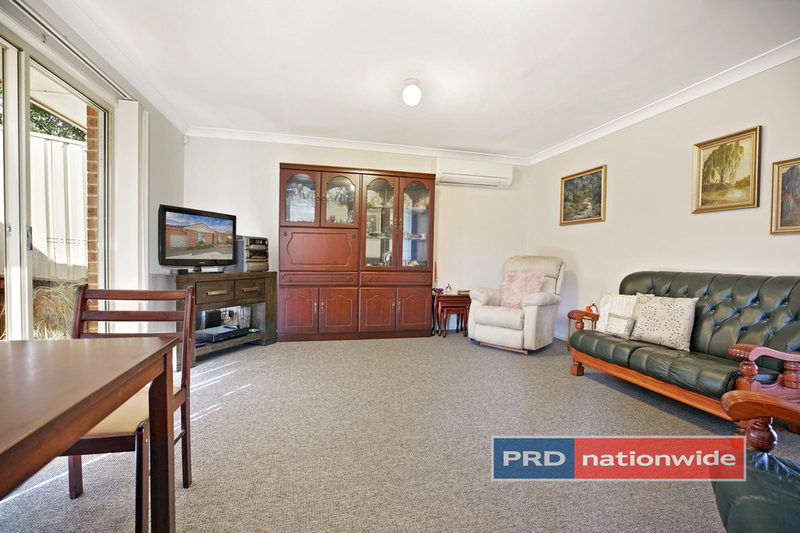 Photo - 14/139 Stafford Street, Penrith NSW 2750  - Image 6