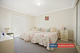 Photo - 14/139 Stafford Street, Penrith NSW 2750  - Image 7
