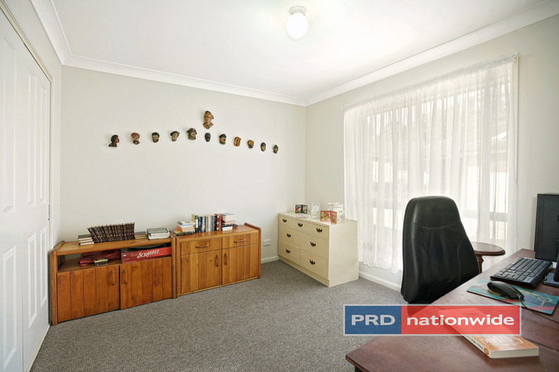 Photo - 14/139 Stafford Street, Penrith NSW 2750  - Image 8