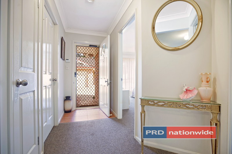 Photo - 14/139 Stafford Street, Penrith NSW 2750  - Image 9