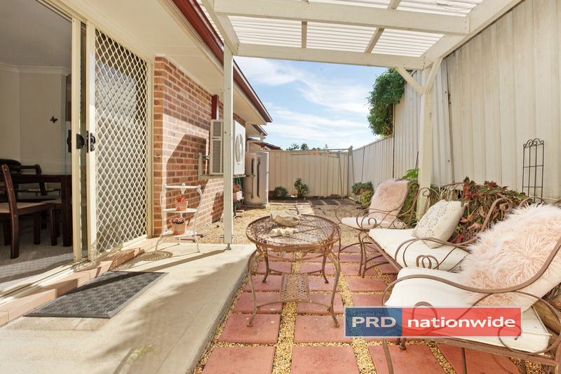 Photo - 14/139 Stafford Street, Penrith NSW 2750  - Image 10