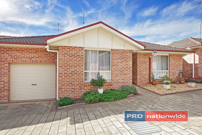 Photo - 14/139 Stafford Street, Penrith NSW 2750  - Image 11