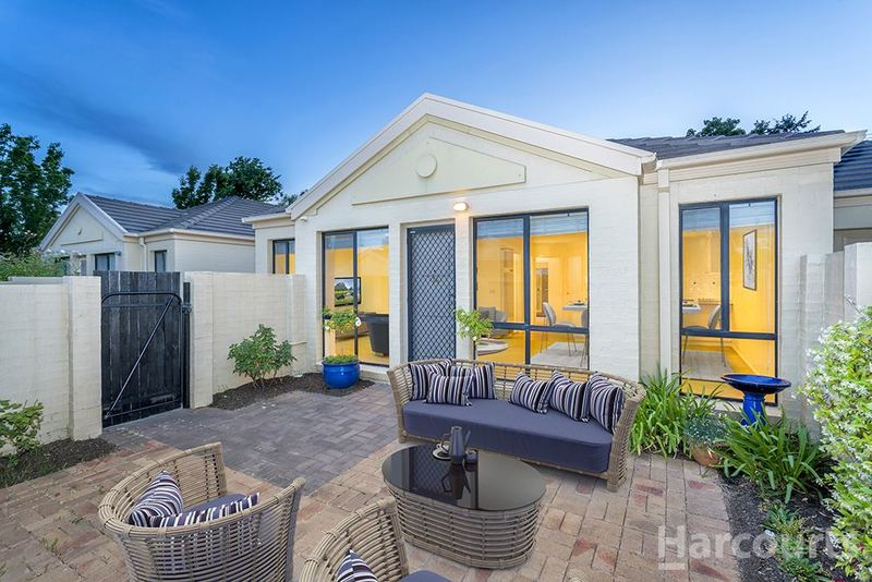14/15 Macpherson Street, O'Connor ACT 2602