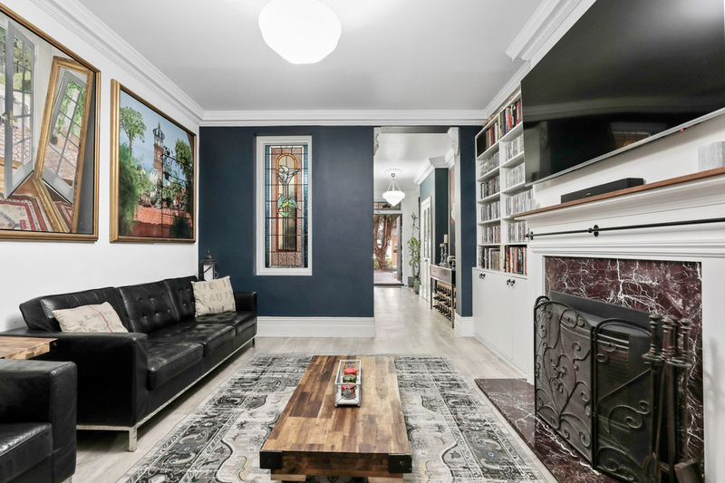 1/42 Cambridge Street, Stanmore NSW 2048