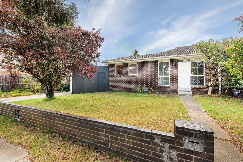 1/42 First Street, Clayton South VIC 3169