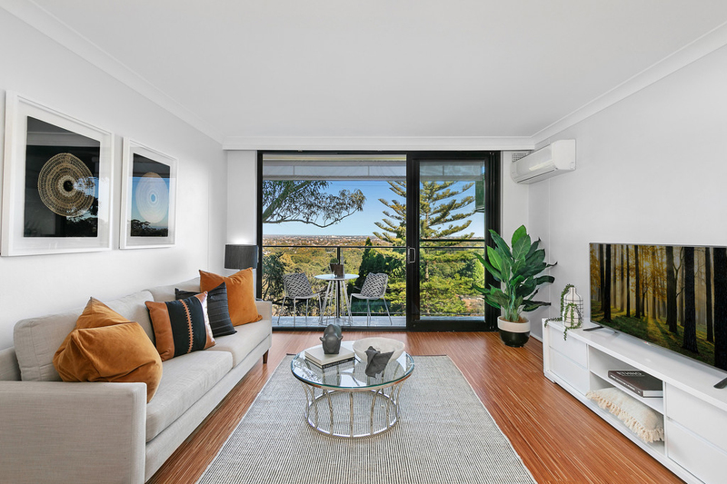 14/258 Pacific Highway, Greenwich NSW 2065