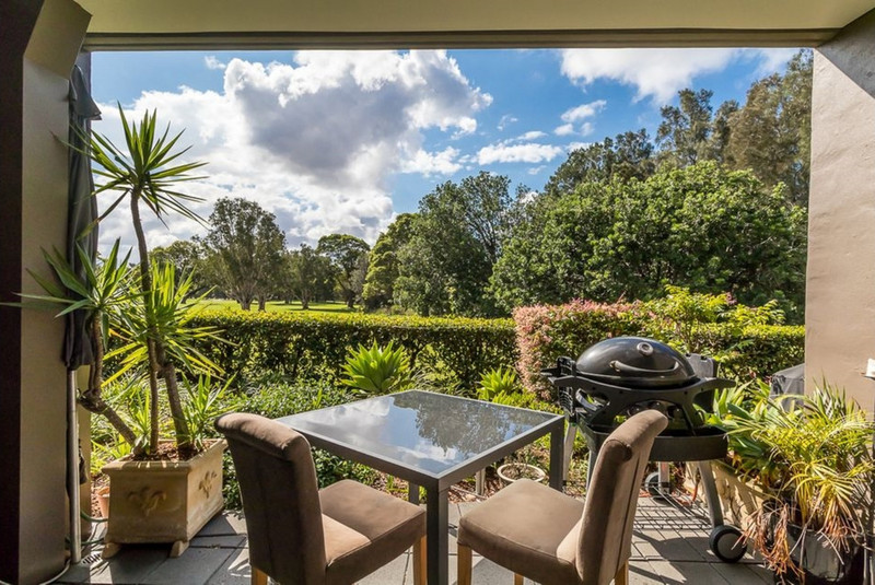 Photo - 14/2A Campbell Parade, Manly Vale NSW 2093  - Image 3