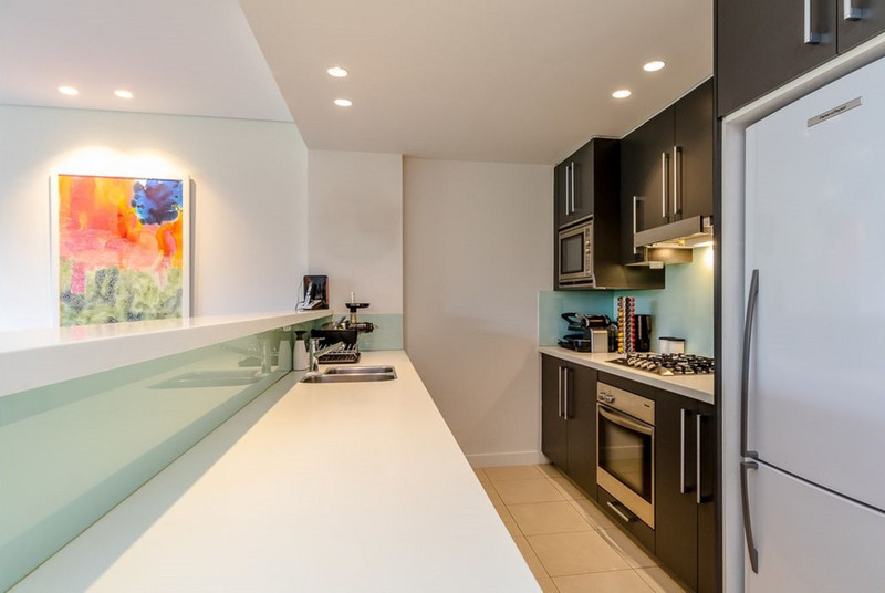 Photo - 14/2A Campbell Parade, Manly Vale NSW 2093  - Image 4