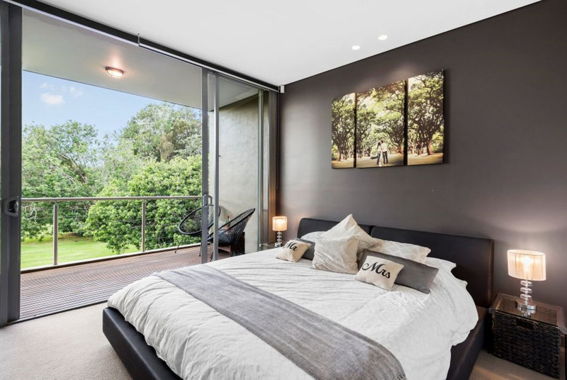 Photo - 14/2A Campbell Parade, Manly Vale NSW 2093  - Image 5