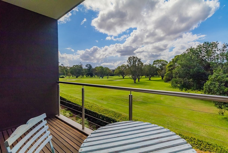 Photo - 14/2A Campbell Parade, Manly Vale NSW 2093  - Image 6