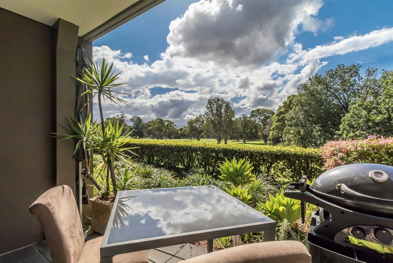 Photo - 14/2A Campbell Parade, Manly Vale NSW 2093  - Image 8