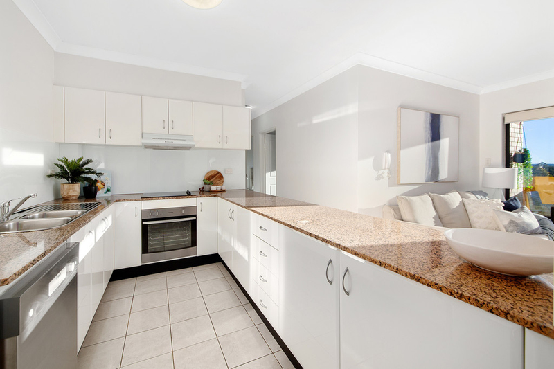 Photo - 14/346 Port Hacking Road, Caringbah NSW 2229  - Image 3