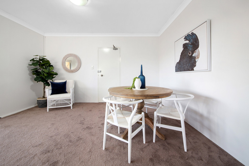 Photo - 14/346 Port Hacking Road, Caringbah NSW 2229  - Image 5