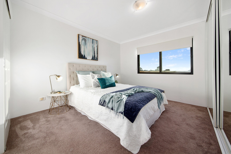 Photo - 14/346 Port Hacking Road, Caringbah NSW 2229  - Image 6