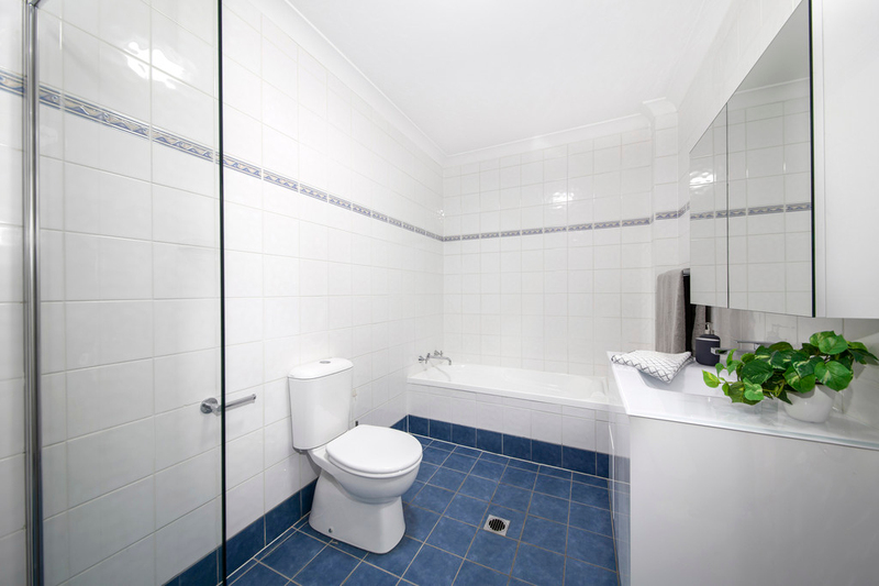 Photo - 14/346 Port Hacking Road, Caringbah NSW 2229  - Image 7