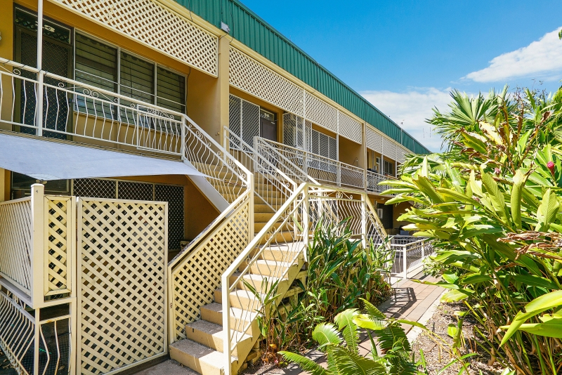 14/38 George Crescent, Fannie Bay NT 0820