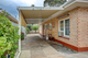 Photo - 144 New Street, Queenstown SA 5014  - Image 11