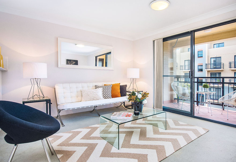 14/50 Nelson Street, Annandale NSW 2038