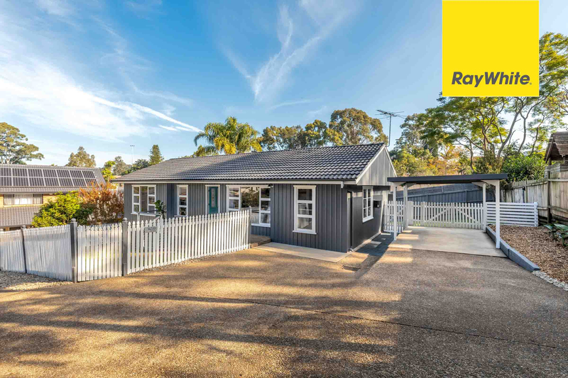 145B Ray Road, Epping NSW 2121