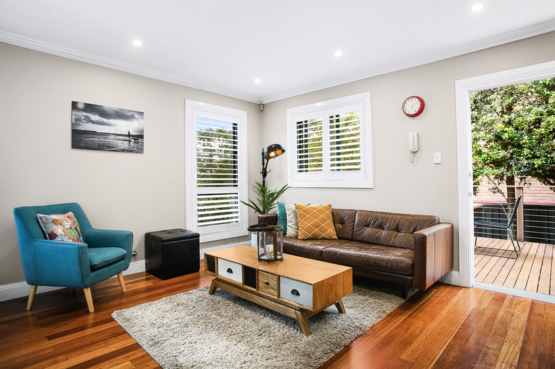 1/46 Henson Street, Marrickville NSW 2204