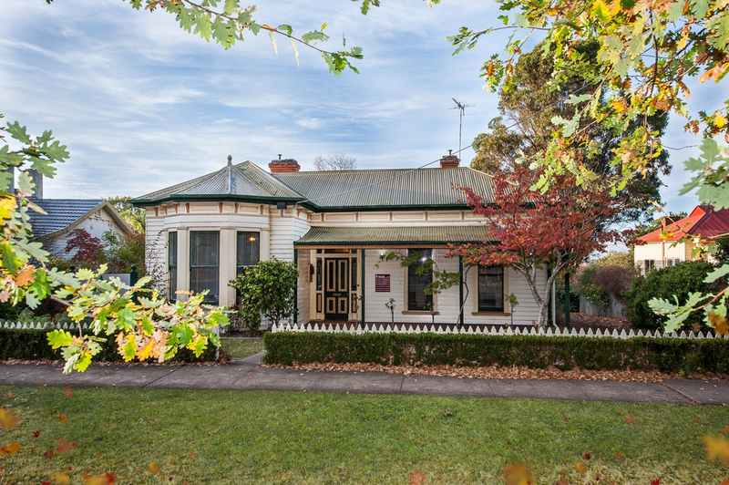 Photo - 146 Lonsdale Street, Hamilton VIC 3300  - Image 1