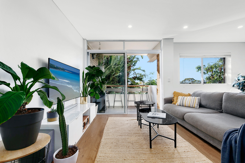 14/68 Pacific Parade, Dee Why NSW 2099