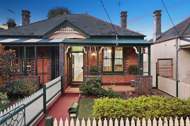 147 Addison Road, Marrickville NSW 2204