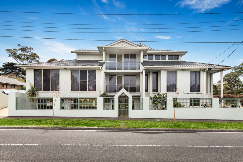 147 Plenty Road, Bundoora VIC 3083