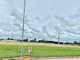 Photo - 149 Parker Rd Ayr QLD 4807  - Image 3