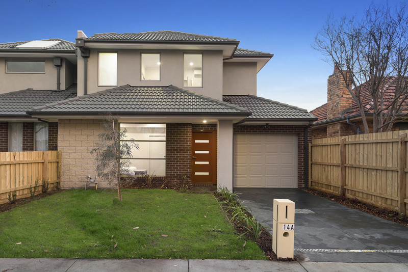 14a Valley Street Oakleigh South Vic 3167 Squiiz Com Au