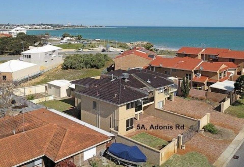1/5 Adonis Road, Silver Sands WA 6210