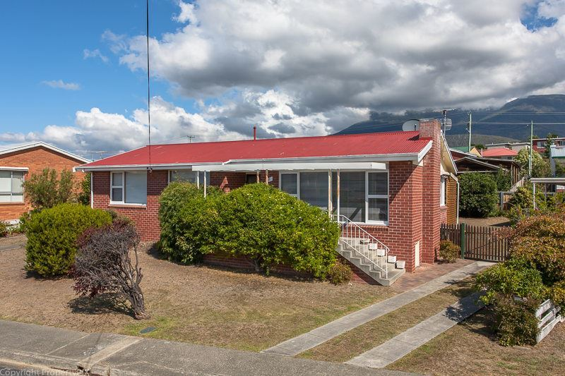 Photo - 15 Anthony Place, Glenorchy TAS 7010  - Image 1
